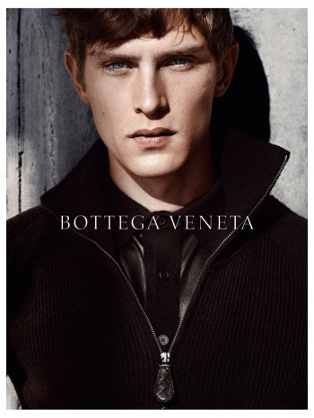bottega-veneta-fall-winter-2013-campaign-mathias-lauridsen-0001