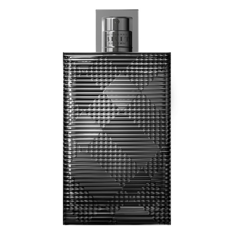 Burberry Launches Burberry Brit Rhythm