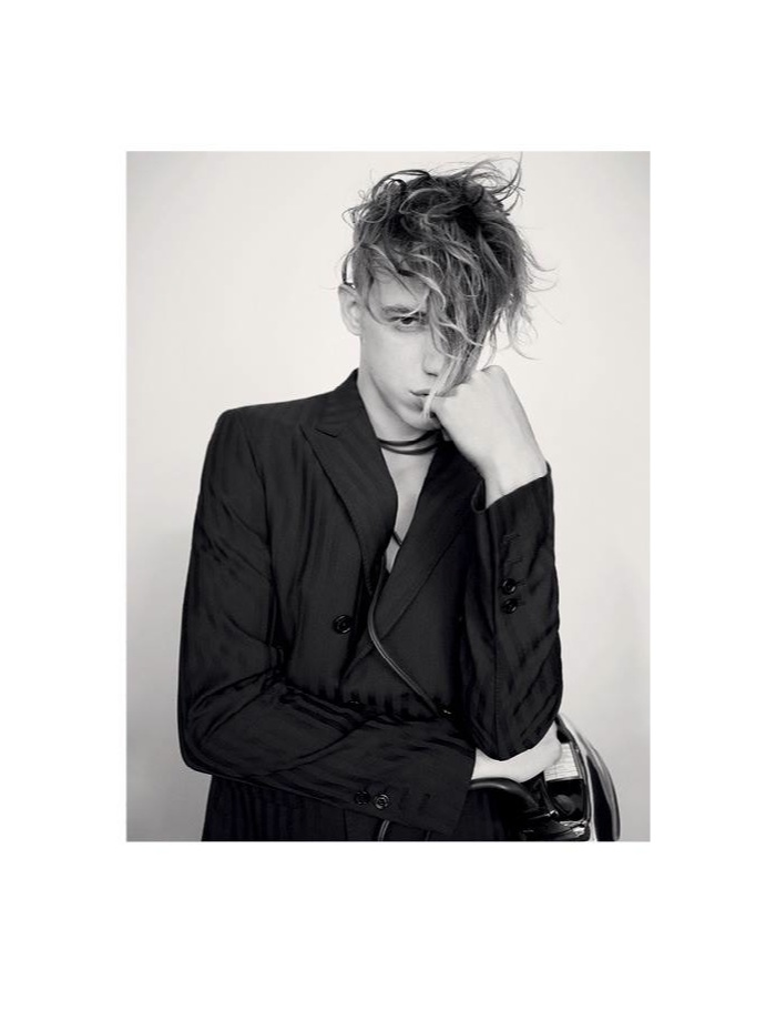 costume-national-homme-fall-winter-2013-campaign-lyle-lodwick