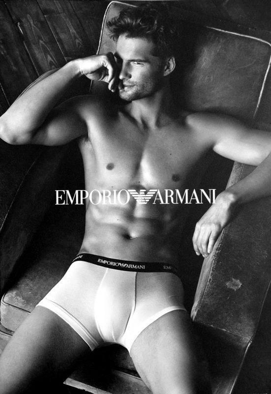 emporio_armani_underwear001
