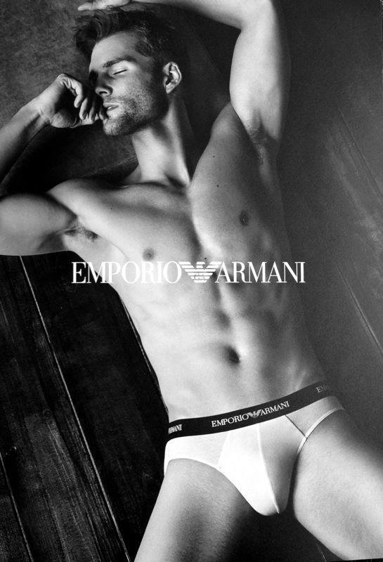 emporio_armani_underwear002