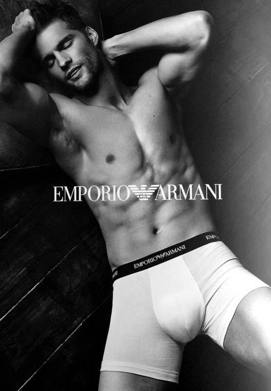 emporio_armani_underwear003