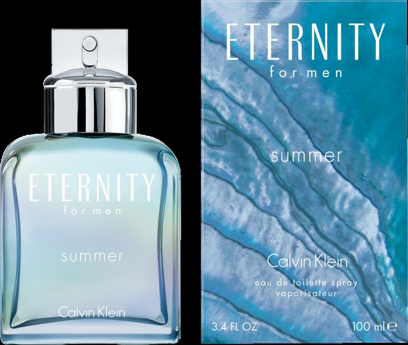 eternity_summer