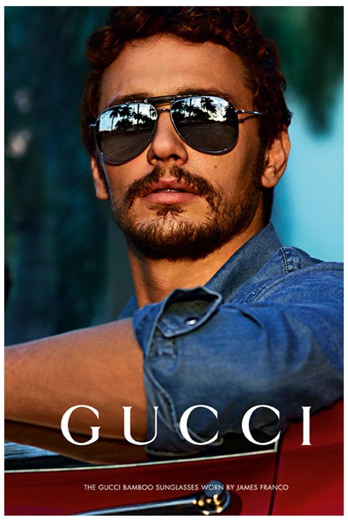 gucci-fall-winter-2013-eyewear-campaign-james-franco-0001