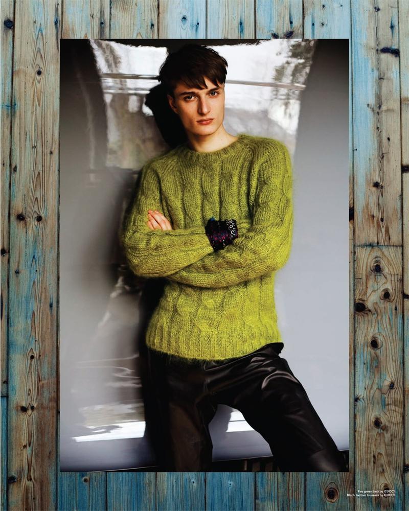 knit001