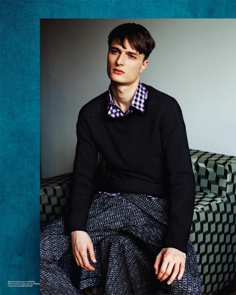 knit003