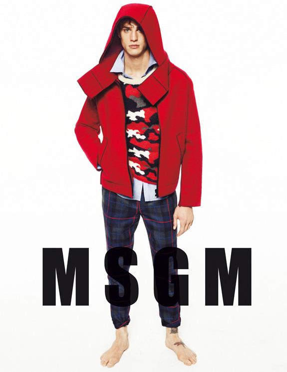 msgm001