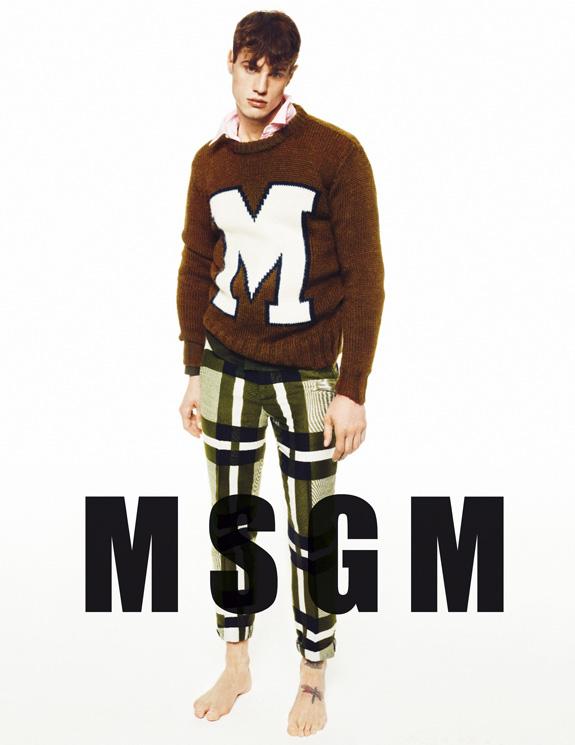 msgm003