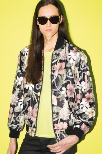 surface-to-air-spring-summer-2014-collection-0001