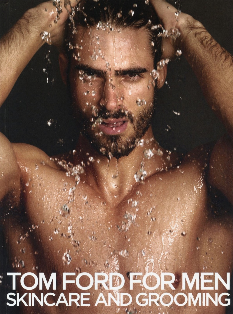 tom-ford-skincare-grooming-campaign-juan-betancourt-001