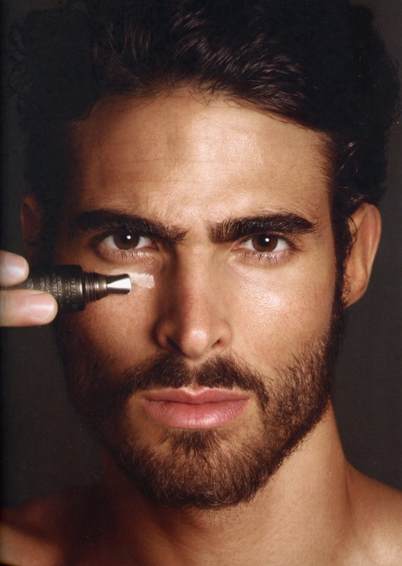 tom-ford-skincare-grooming-campaign-juan-betancourt-005