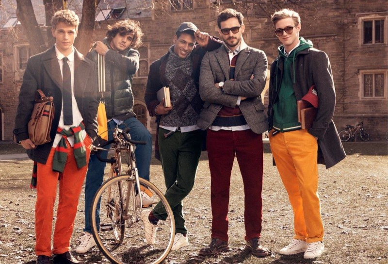 tommy-hilfiger-fall-winter-2013-menswear-campaign-001