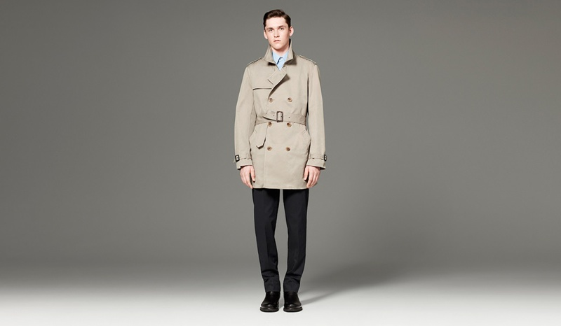 3.1-phillip-lim-for-target-fall-2013-collection-001