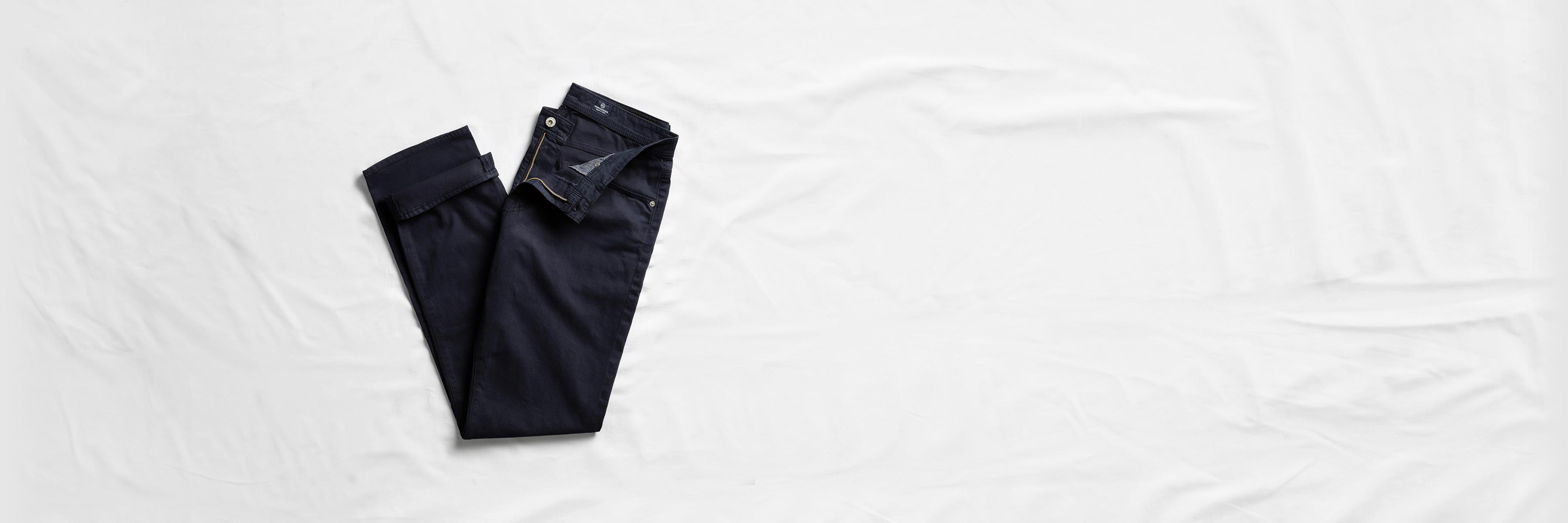 ag-chinos-large
