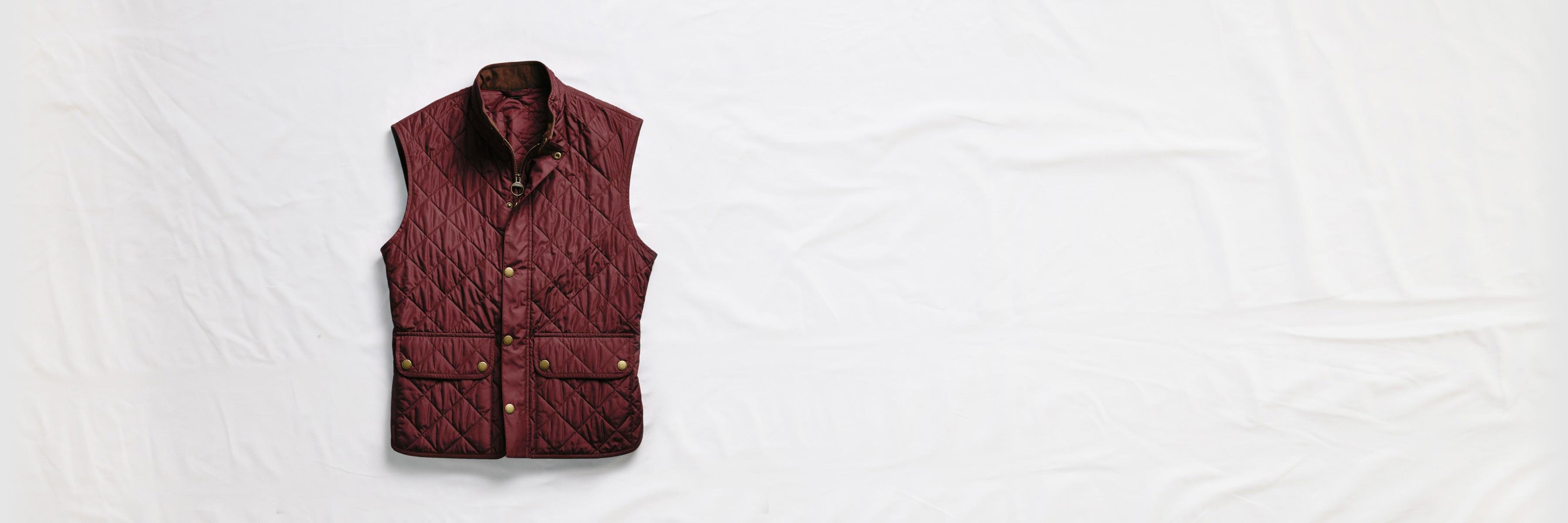 barbour-vest-large
