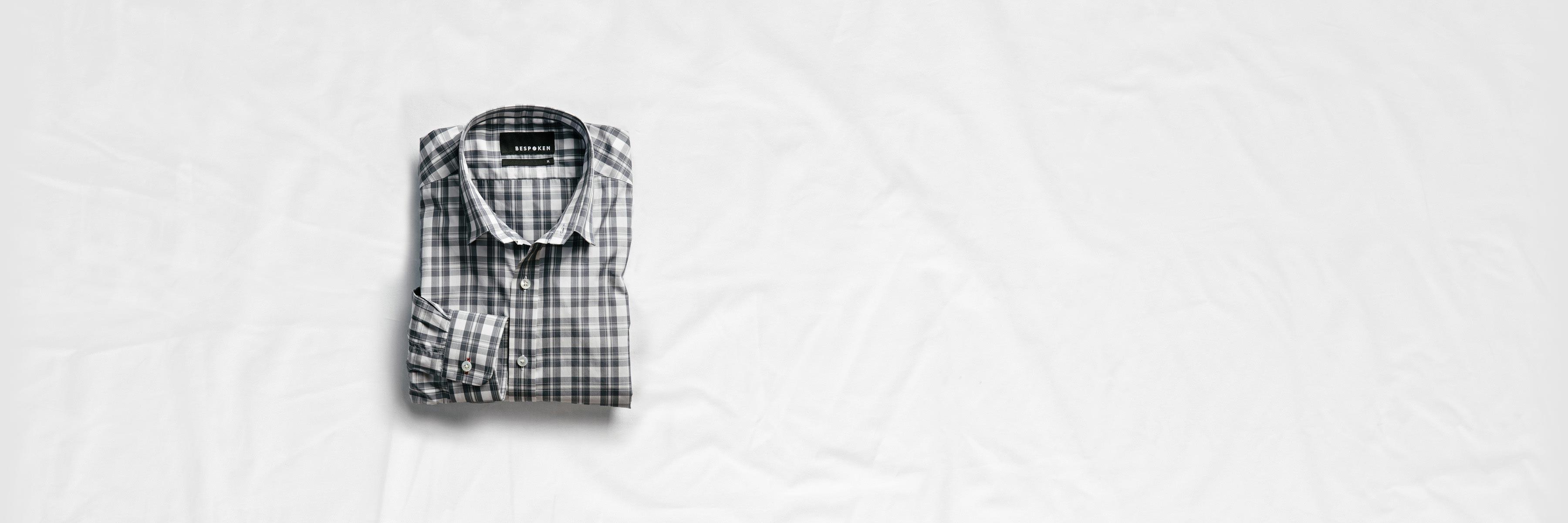 bespoken-shirt-large