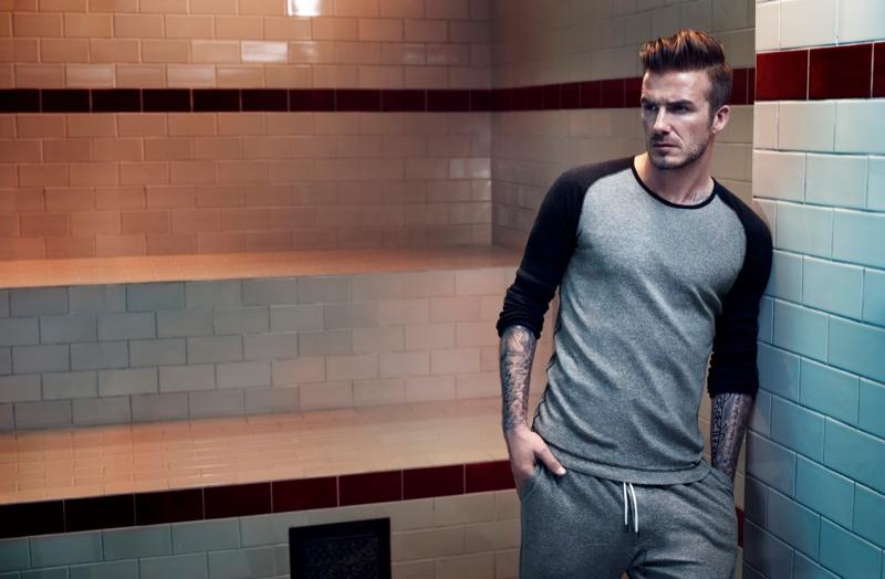 David Beckham (5)