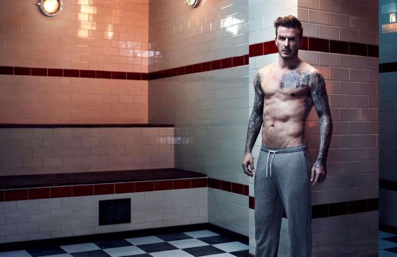 David Beckham (6)