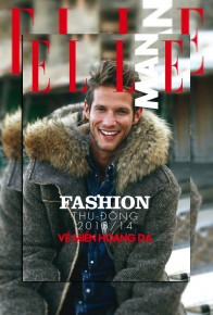 elle_man_vietnam_cover