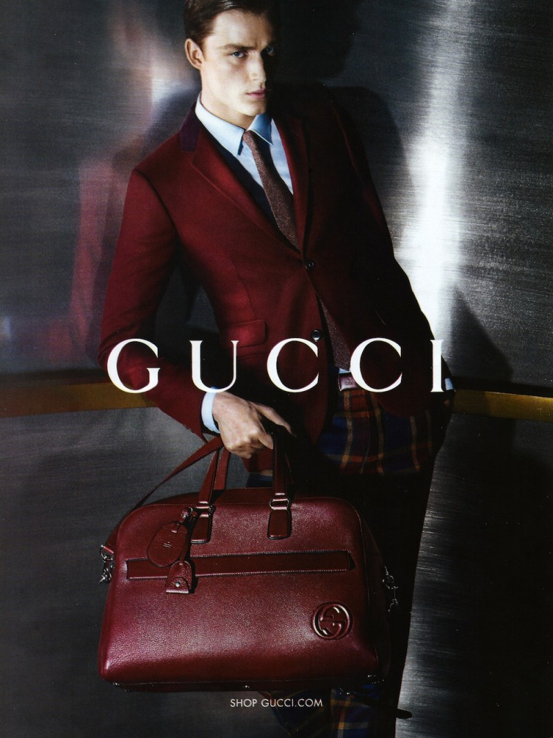 gucci_pre-fall_adv