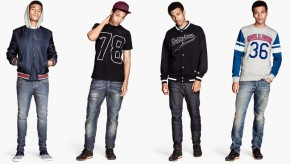 h&m-divided-august-looks-002