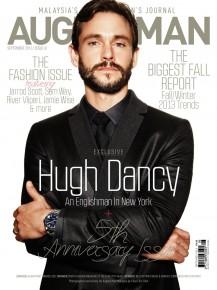Hugh Dancy (1)
