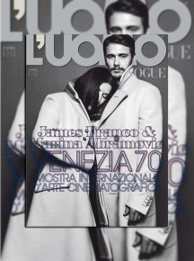 james_franco_uomo_vogue_cover