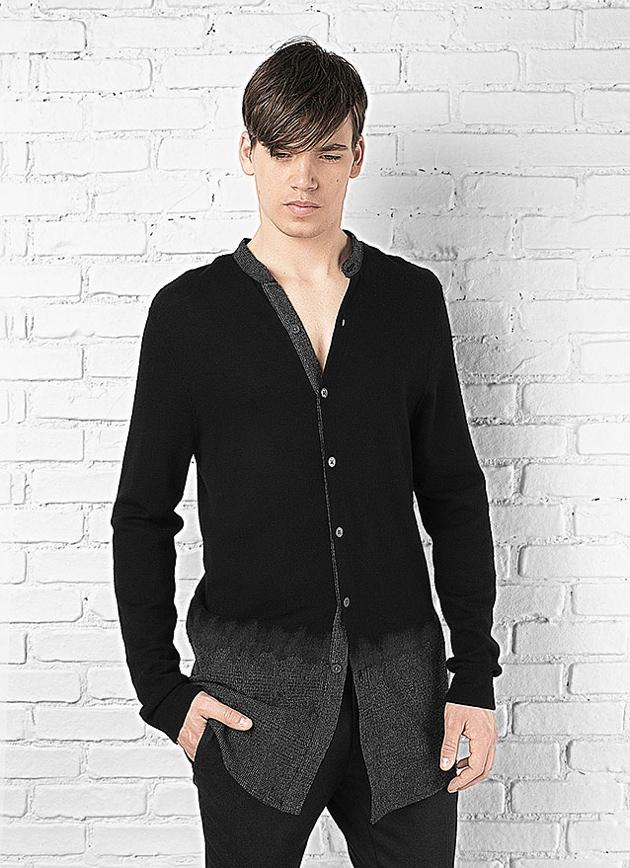 Shop New John Varvatos Fall 2013 Arrivals image