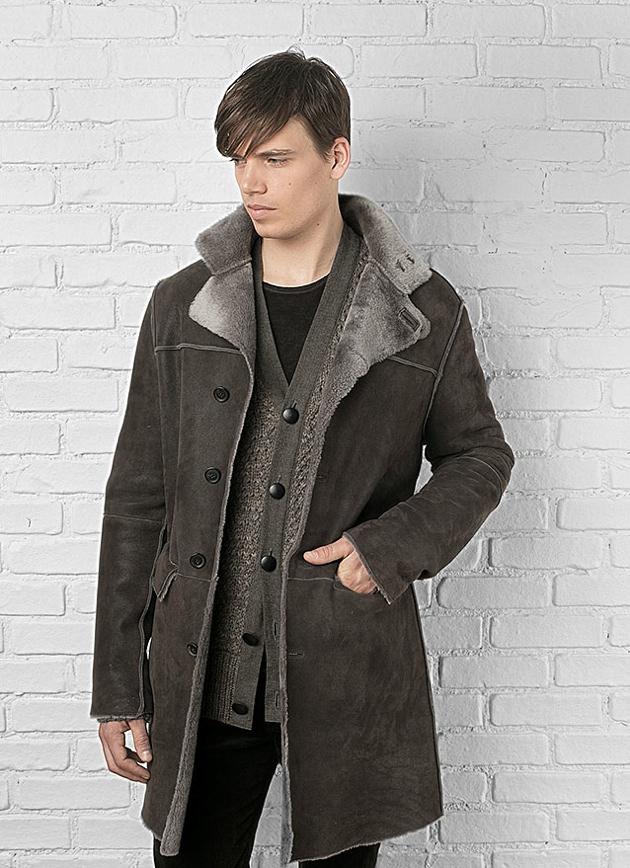 Shop New John Varvatos Fall 2013 Arrivals