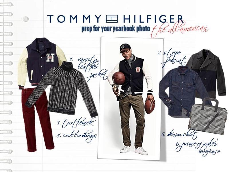 tommy-hilfiger-001