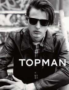 topman-fall-winter-2013-campaign-001
