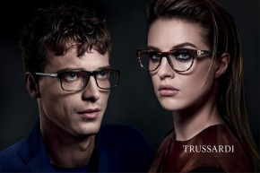 trussardi_eyewear
