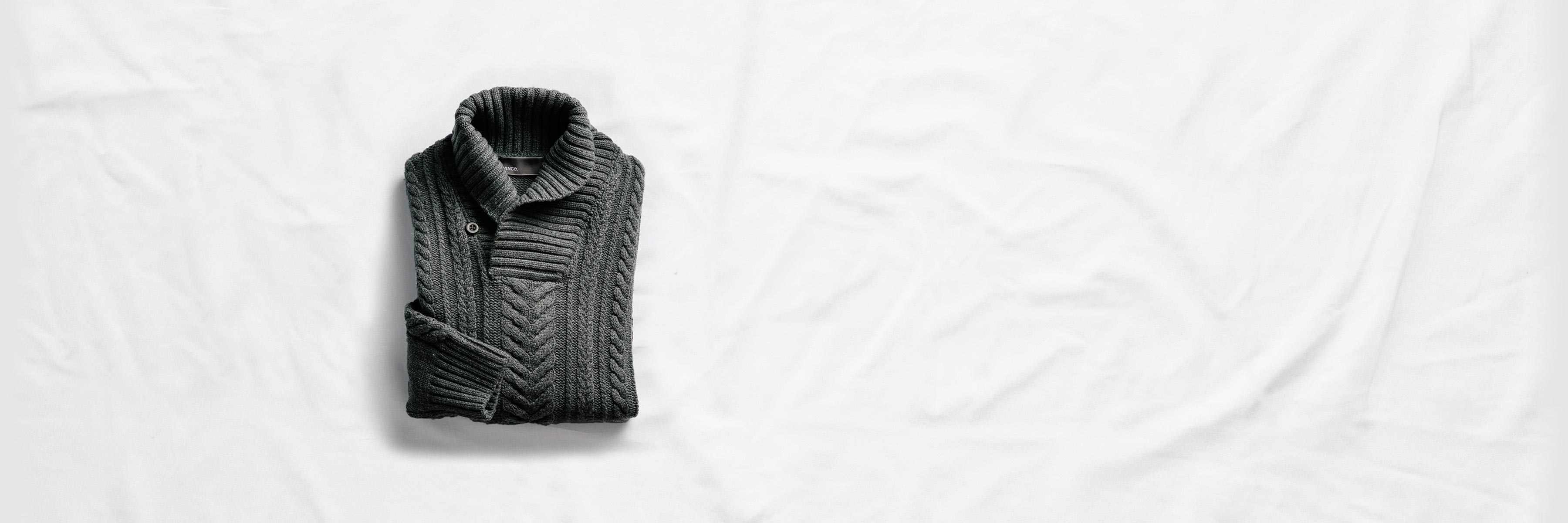 vince-sweater-large