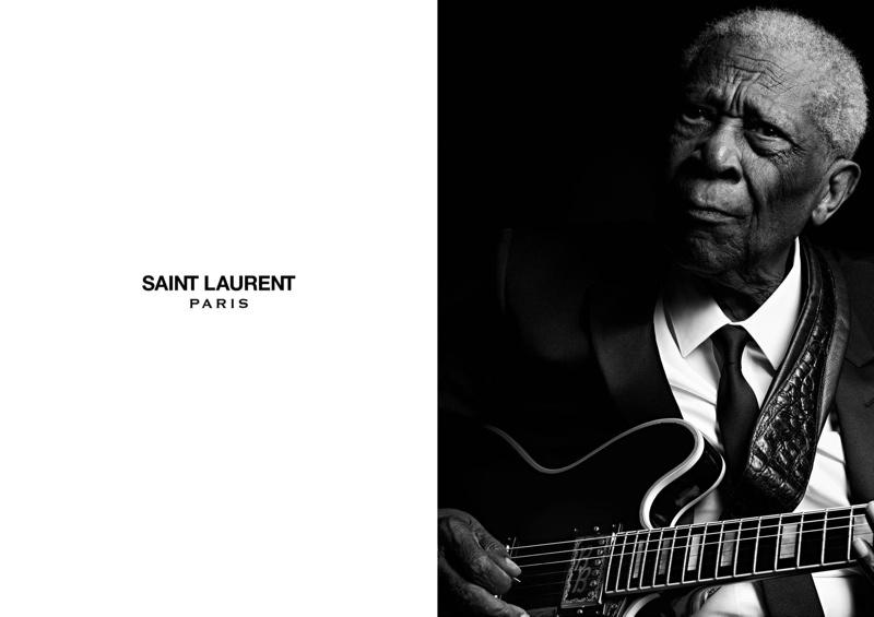 SaintLaurentMusicProject_BBKing