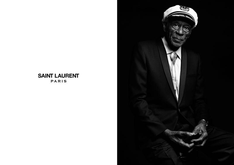 SaintLaurentMusicProject_ChuckBerry