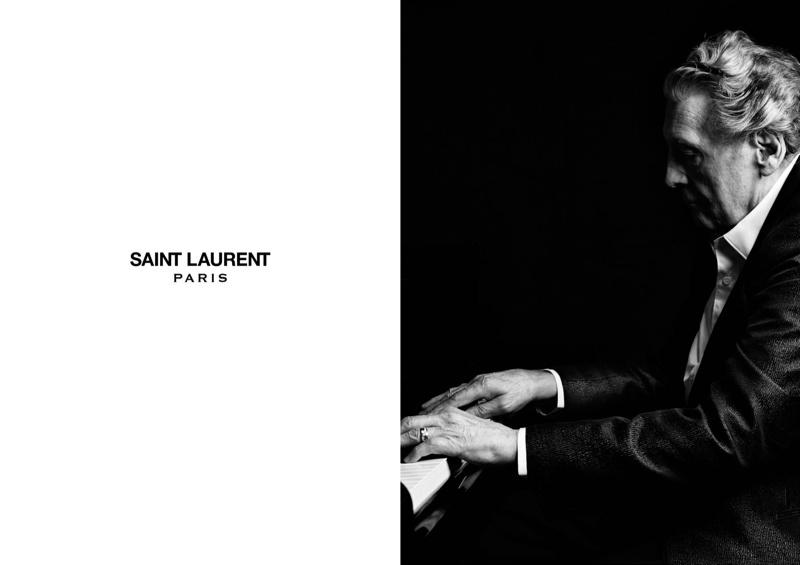 SaintLaurentMusicProject_JerryLeeLewis
