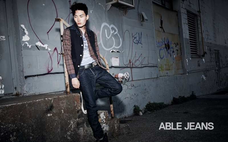 able-jeans-fall-winter-2013-campaign-008