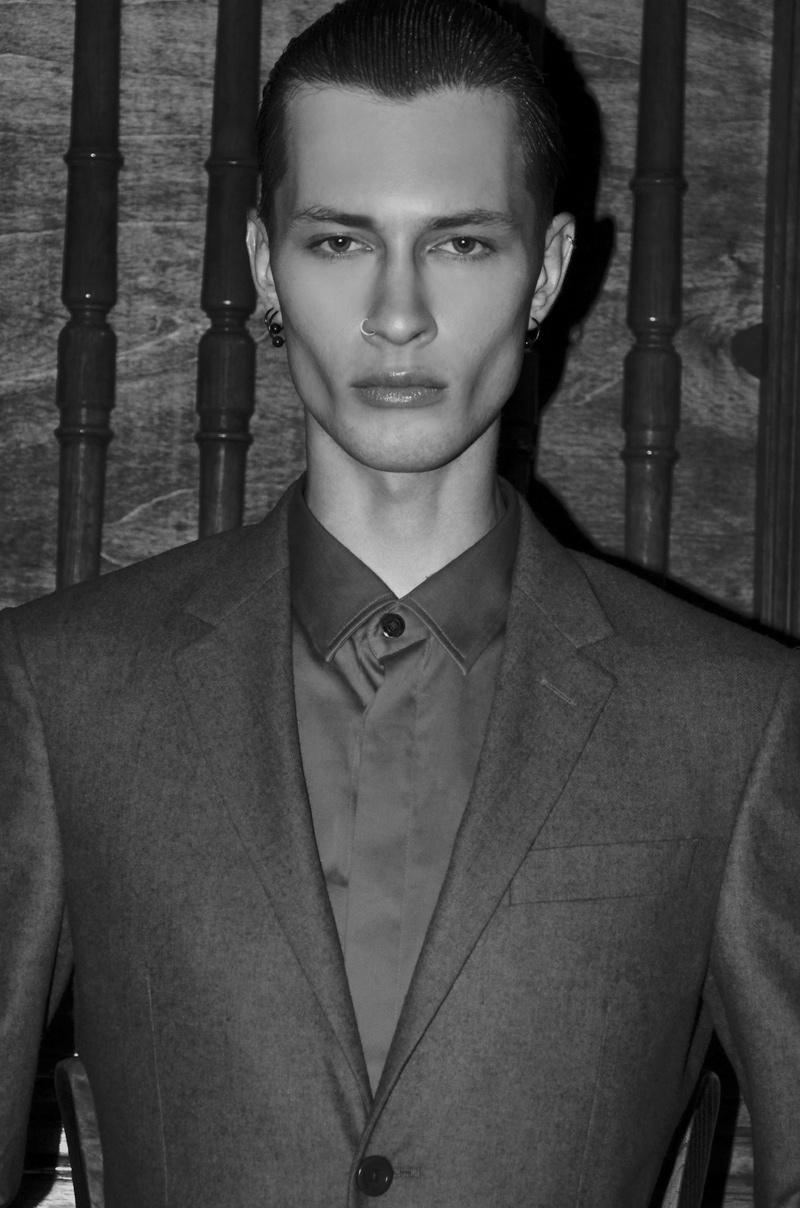 dima dionesov by jovei blink for fashionisto exclusive