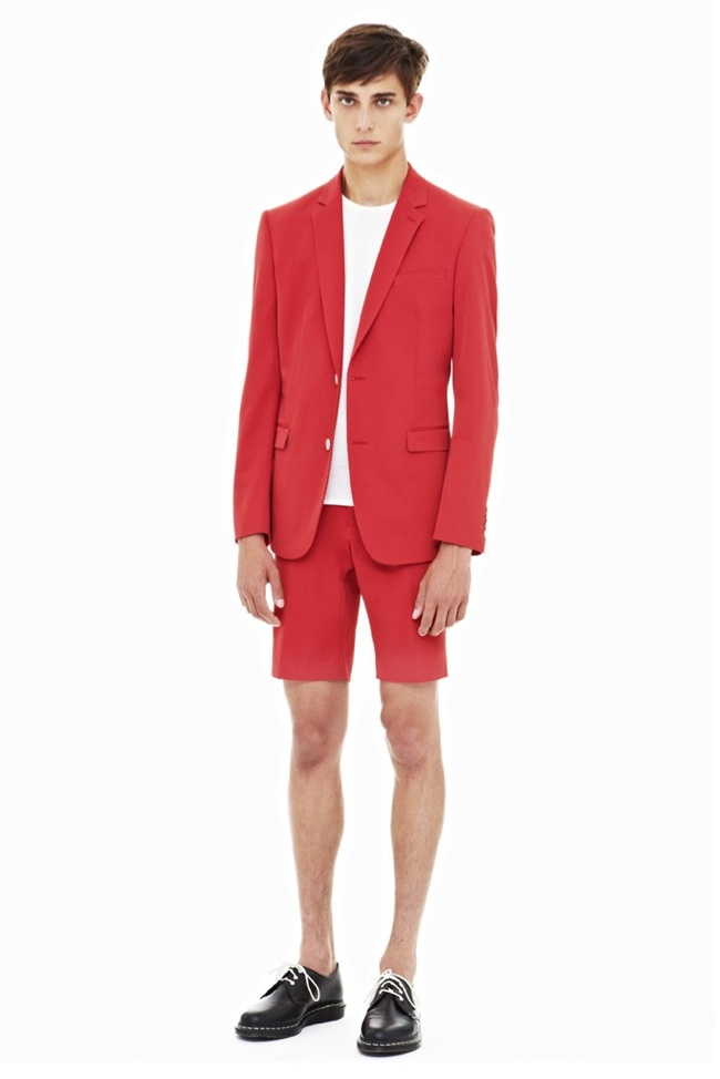 dkny-spring-summer-2014-mens-collection-014