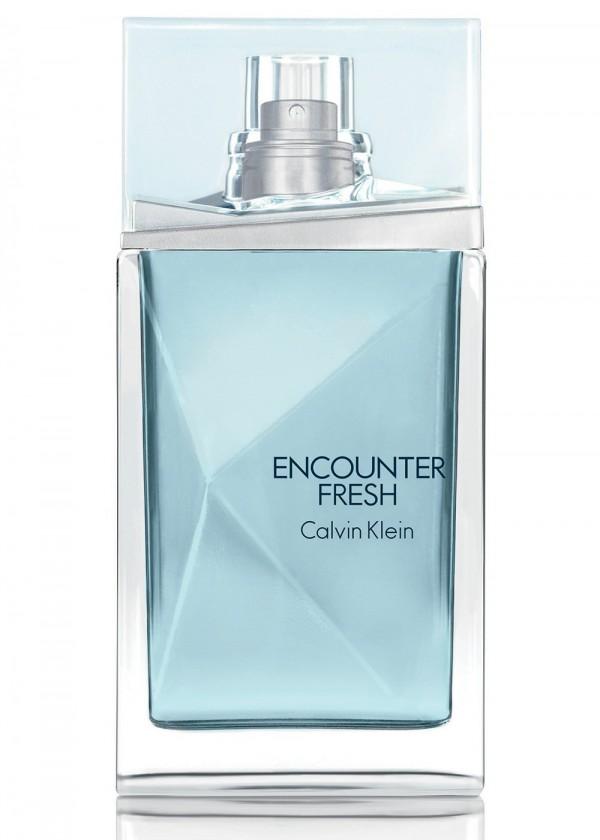 encounter fresh01