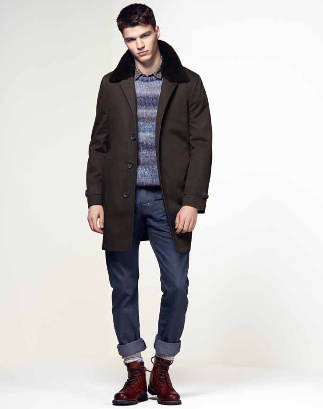 house-of-fraser-fall-winter-2013-look-book-arran-sly-0001