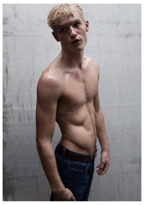 Jacob Scott (2)