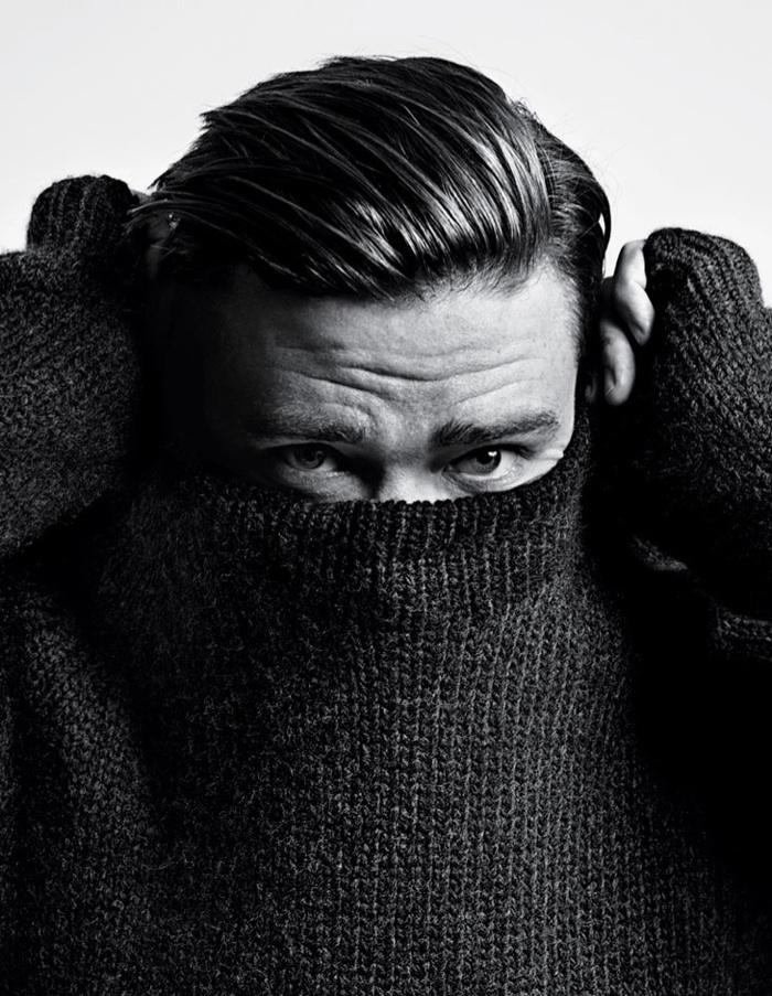 Justin Timberlake (4)