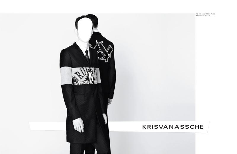 krisvanassche-fall-winter-2013-campaign-003