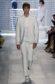 lacoste-spring-summer-2014-collection-010