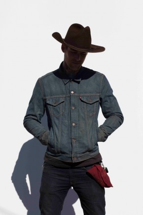 levis-fall-2013-collection-0002