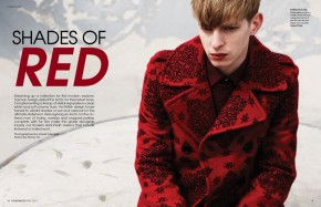 thomas-penfound-topman-fashionisto-001