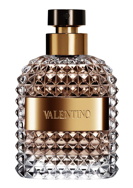 valentino_uomo