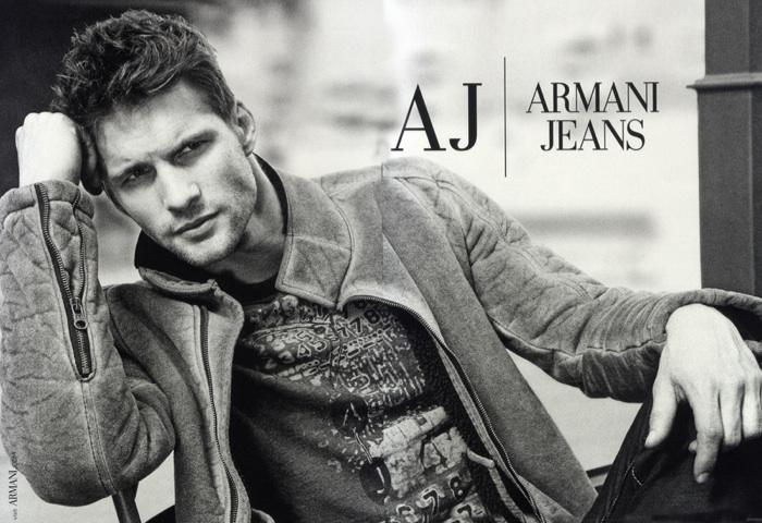 armani-jeans-fall-winter-2013-campaign-0001