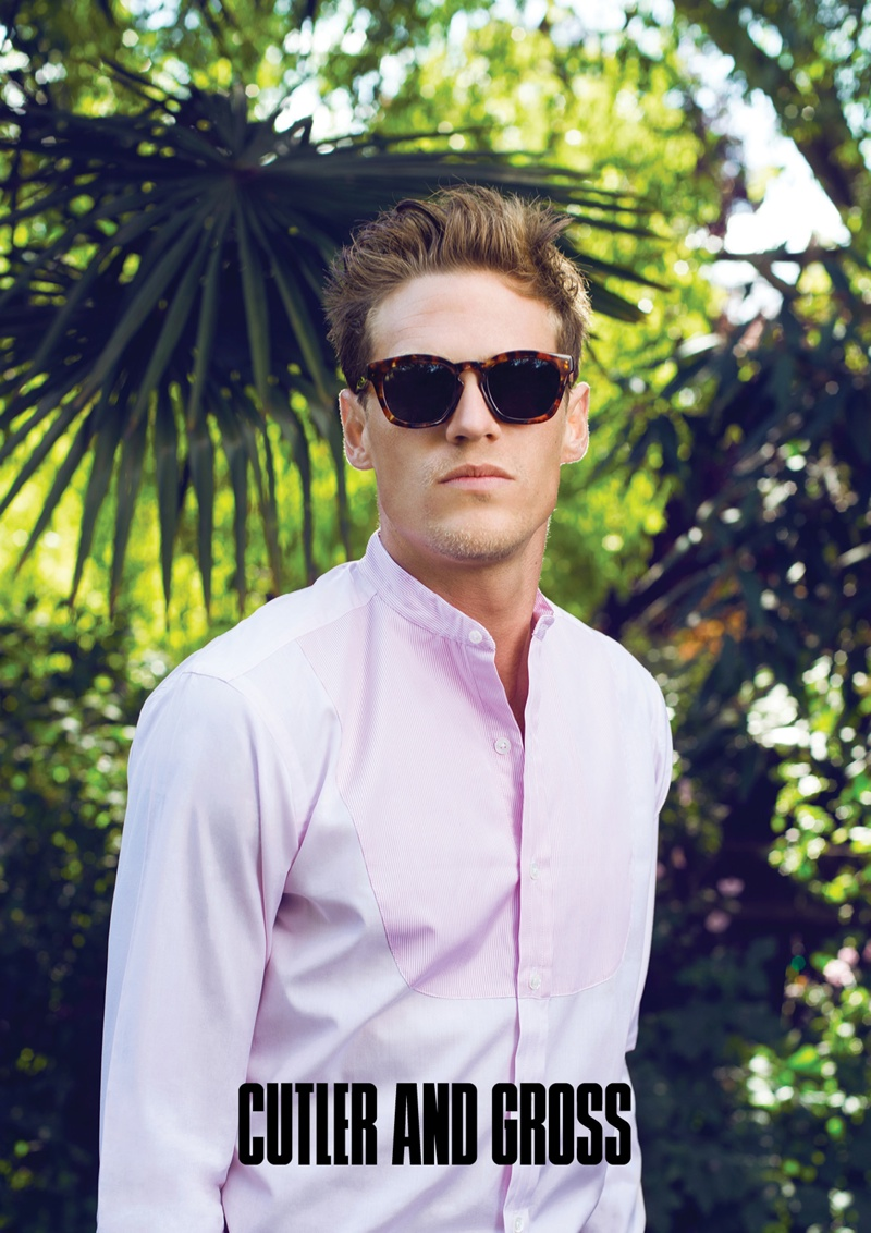 Discussion on this topic: Cutler And Gross Eyewear: SS14 Collection, cutler-and-gross-eyewear-ss14-collection/